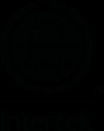 ISO-14001-2015-svart