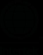 ISO-9001-2015-svart