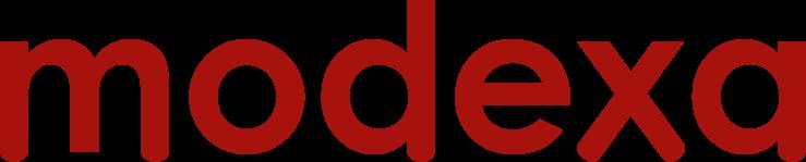 MODEXA