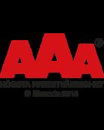 Modexa-AAA-rating