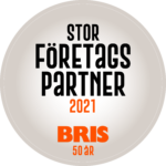 BRIS_Företagspartner_knapp_Ø1080